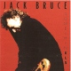 Bruce, Jack Somethin´ Else -Expanded-