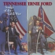 Ford, Tennessee Ernie Songs of the Civil War