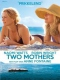 Movie Two Mothers (Adore)