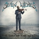 Seven Witches Way of the Witch -Cd+Dvd-