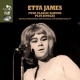 James, Etta 4 Classic Albums Plus