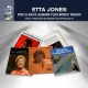 Jones, Etta 5 Classic Albums Plus