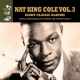 Cole, Nat King 8 Classic Albums Vol.3
