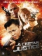 Movie A Certain Justice