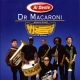 Dr. Macaroni Brass Band Al Dente