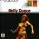 V / A Belly Dance