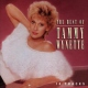 Wynette, Tammy Best of -18 Tr.-