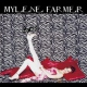 Farmer Mylene Best Of ´les Mots´