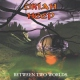 Uriah Heep Between Two Worlds -23tr-