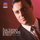 Pavarotti, Luciano Edition 1:First.. -Ltd-