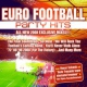 R�zn� CD Euro Football Party Hits