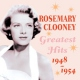 Clooney, Rosemary Greatest Hits 1948-54