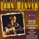 Denver, John Greatest Hits & His Fav.