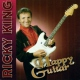 King, Ricky Happy Guitar