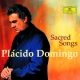 Domingo, Placido Sacred Songs