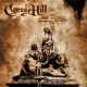 Cypress Hill Till Death Do Us Part