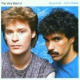 Hall & Oates Very Best Of -18tr-