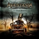 Avantasia Wicked Symphony