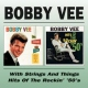 Vee, Bobby With Strings/Hits of the