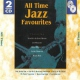 V / A All Time Jazz Favourites
