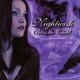 Nightwish Bless the Child