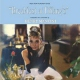 Mancini, Henry Breakfast At Tiffany´s [LP]