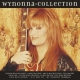 Wynonna Collection