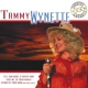 Wynette, Tammy Country Legends