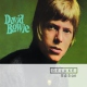 Bowie, David David Bowie -Deluxe-