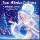 Trans Siberian Orchestra Dreams of Fireflies -McD-