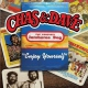 Chas & Dave Enjoy Yourself