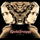 Goldfrapp Felt Mountain [LP]