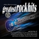 Tribute Allstars Band Greatest Rock Hits