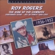 Rogers, Roy King of Cowboys His 28 Fi