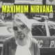 Nirvana Maximum -Interview Cd-