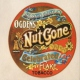 Small Faces Ogdens´ Nut Gone Flake