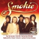 Smokie Party Album
