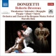 Donizetti, G. CD Roberto Devereux