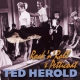 Herold, Ted Rock´n´roll and Petticoat