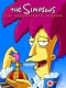 Simpsons Season 17