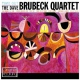 Brubeck, Dave Quartet Time Out