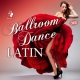 R�zn� Interpreti/pop Latino W.O. Ballroom Dance Latin