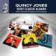Jones, Quincy 8 Classic Albums