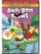 Animation Angry Birds Toons S1-V2