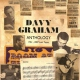 Graham, Davy Anthology: 1961-2007.. [LP]