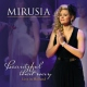Mirusia Beautiful That Way