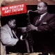 Webster, Ben / Art Tatum Ben Webster & Art Tatum..