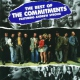 Commitments Best Of Commitments Feat.