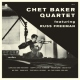 Baker, Chet & Russ Freema Chet Baker With.. -Hq- [LP]