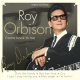 Orbison, Roy Come Back To Me